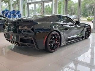 2014 Corvette Stingray For Sale >> 2014 Chevrolet Corvette Stingray Z51 3lt